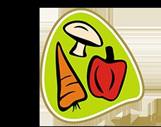 Fresh Fare Logo