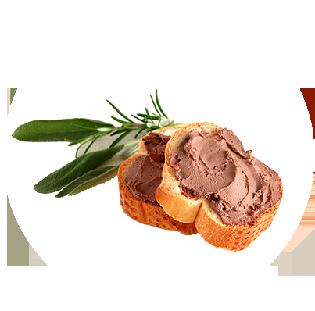 Fresh-Fare-Pate-on-bread-2